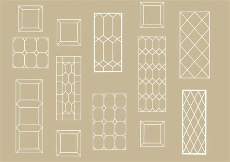 pattern window frame hexagonal design window frame mirror hx 50 aldgate