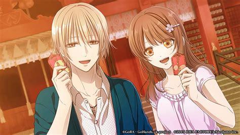 fb saya image totsuka and saya at shrine jpg k project wiki