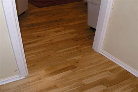 menards shaw laminate flooring reviews wooden home