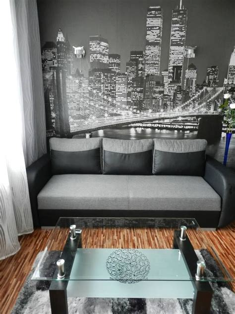 new york bedroom ideas 25 best ideas about new york bedroom on new