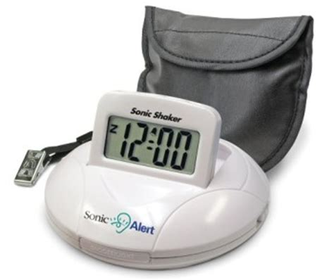 Alarm Clock For Heavy Sleepers Uk by Best Loud Alarm Clock For Heavy Sleepers Top 10 Uk Only