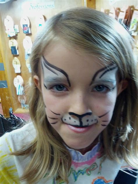 kids cat makeup ideas bing images halloween makeup