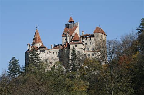 transylvania dracula castle bran castle count dracula s castle transylvania
