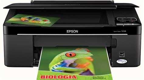 download resetter printer epson l210 gratis epson l210 resetter free download