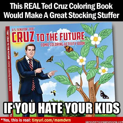 ted coloring book quotes view topic presidential election 2016 the aftermath