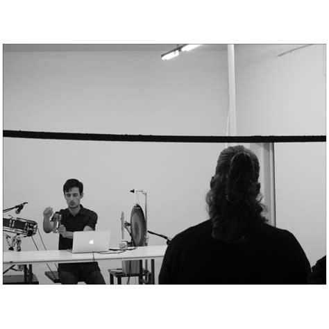 bureau vall馥 auch alejandro valle lattanzio ve sch kunstverein