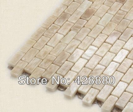 interlocking floor tiles bathroom natural stone mosaic subway tile fireplace wall border