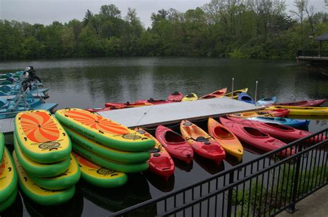 paddle boat rental naperville things to do around naperville this weekend june 2 4