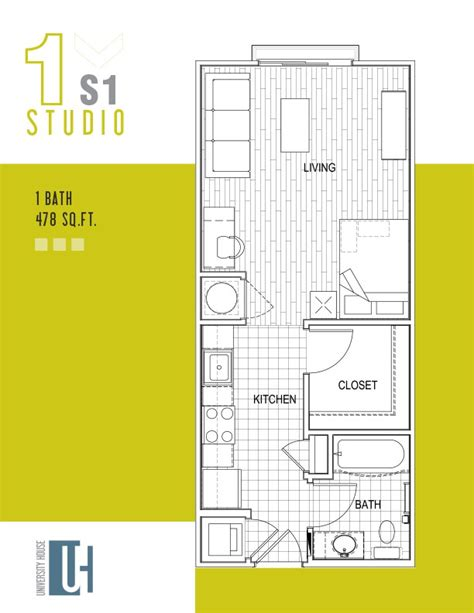uh cus map house ucf house plan 2017
