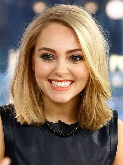 2015 Hairstyles Trends by Trends 2015 Bob Hairstyles Nail Styling