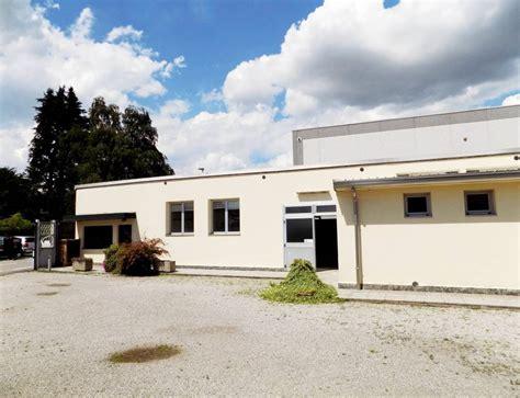 capannoni vendita capannoni in vendita in italia annunci immobiliari