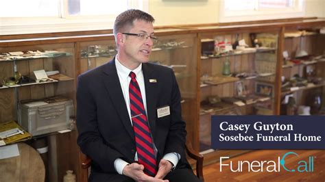 sosebee funeral home funeralcall