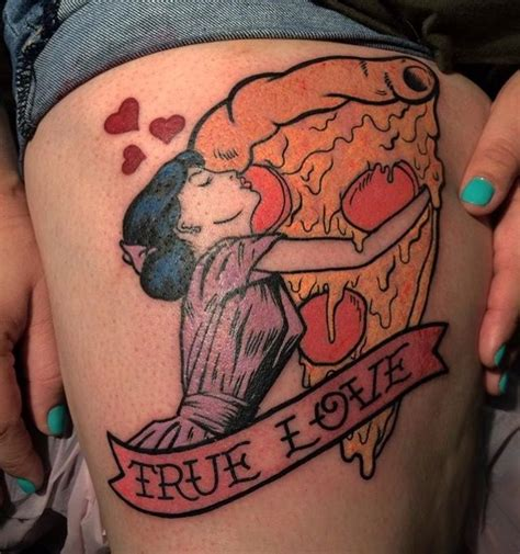 true love tattoos designs best 25 pizza ideas on drawings