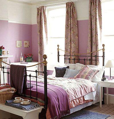 17 best images about bedroom on pinterest art deco