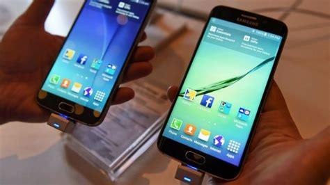 plan canje en julio lanzan el programa de celulares a bajo precio con 4g big news