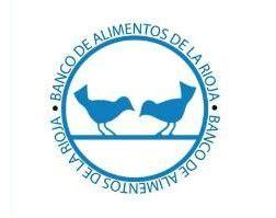 bancos de alimentos valencia mercadona entrega al banco de alimentos de la rioja 3 500