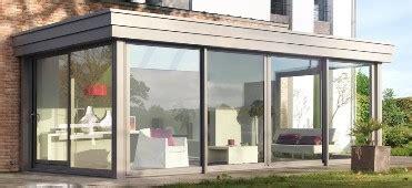 prezzi verande in alluminio verande in alluminio prezzi e suggerimenti edilnet