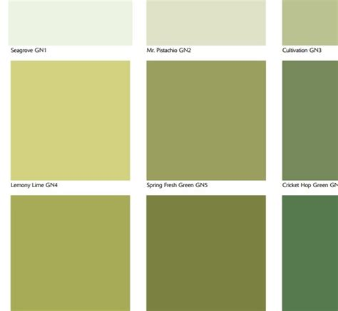 muted green color bedroom color pale muted green family for the home