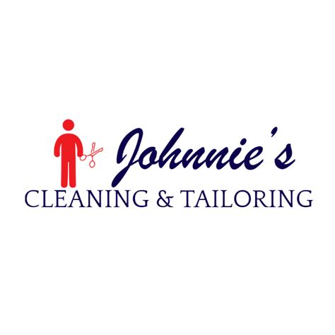johnnie s johnnie s cleaning tailoring south temple in temple tx