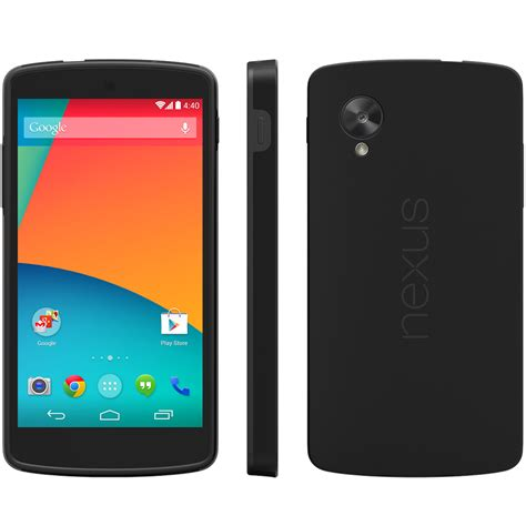 Softcase Shell Transparan Tpu Cover Samsung Galaxy Tab Murah expensive nexus 5 cases hit the play store are you buying