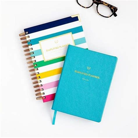 best planners for college students 78 best ideas about best planners on pinterest bullet