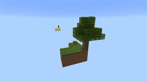 3 player minecraft maps skyblock 1 and 2 player maps for minecraft windows 10