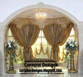 luxury orange curtains drapes and window treatments 1950 best images about curtain idea on pinterest window