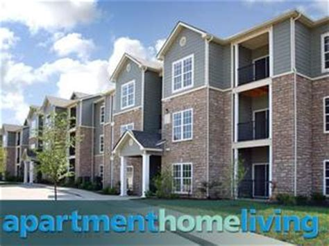 New Apartments Hendersonville Tn Indian Lake Aventura At Indian Lake Apartments Hendersonville