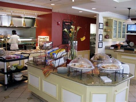 Garden Inn Free Breakfast by Garden Inn Akron Canton Airport Updated 2017
