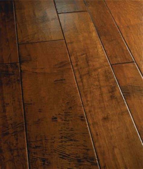 best 25 maple hardwood floors ideas on maple
