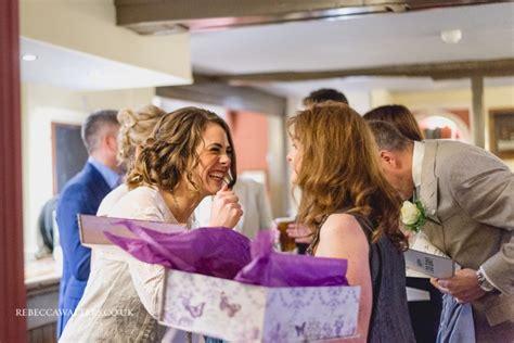 hair and makeup northton wedding hair daventry wedding hair daventry evan justin s