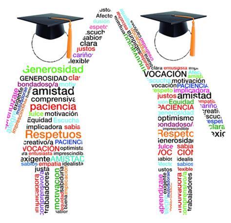 que son preguntas genericas la pedagogia y la ciencia de la educacion