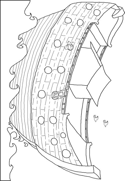 rainbow coloring pages with bible verses rainbow coloring pages with bible verses only coloring pages