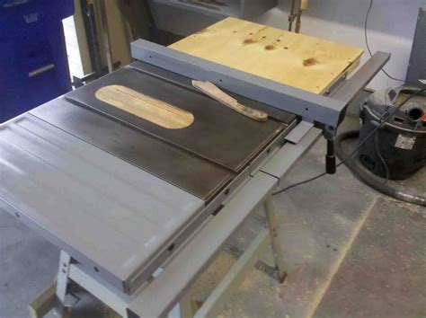 table saw extension plans table saw router table extension plans cheap how to use