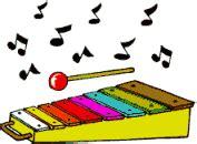 imagenes musicales gif gifs animados de xilofonos animaciones de xilofonos