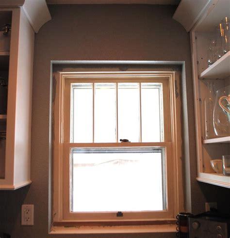 interior house trim styles interior house trim styles 28 images interior trim designs 171 free interior