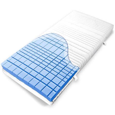 ravensberger matratzen ravensberger matratzen stiftung warentest frische haus ideen