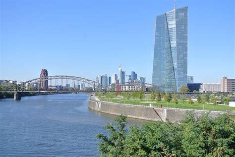 best banks in germany top 12 things to do in frankfurt germany