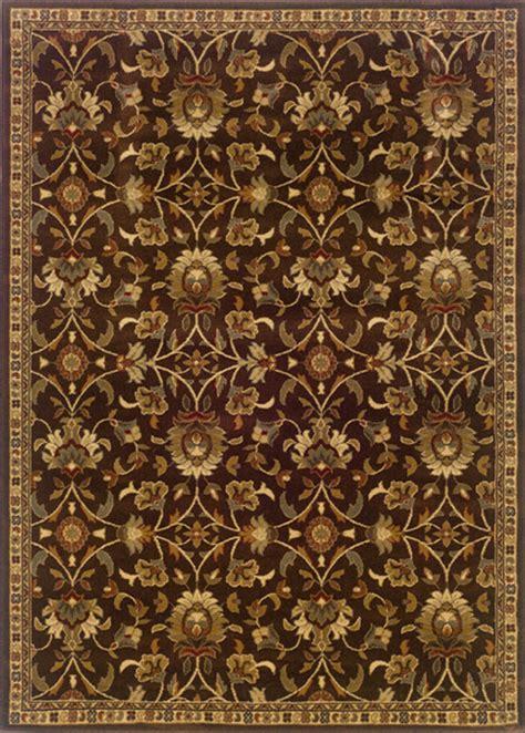 weavers rugs weavers sphinx amelia 2331k rug