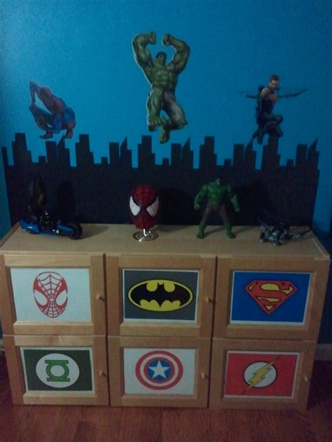 super hero bedroom 188 best comic book avengers bedroom images on pinterest