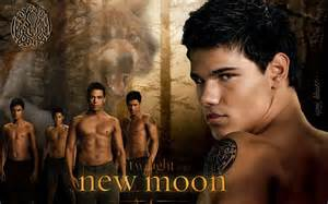 Twilight New Moon 301 moved permanently