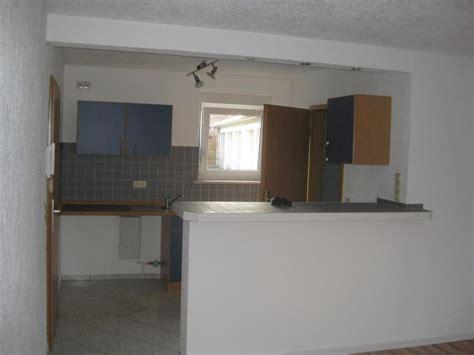 Senftenberg Sedlitz 1 Zi Wohnung 30qm 140 Km Ab