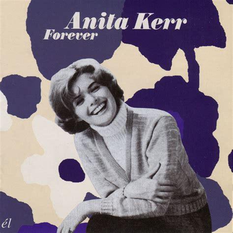 Kerr Records Kerr Forever Boomkat