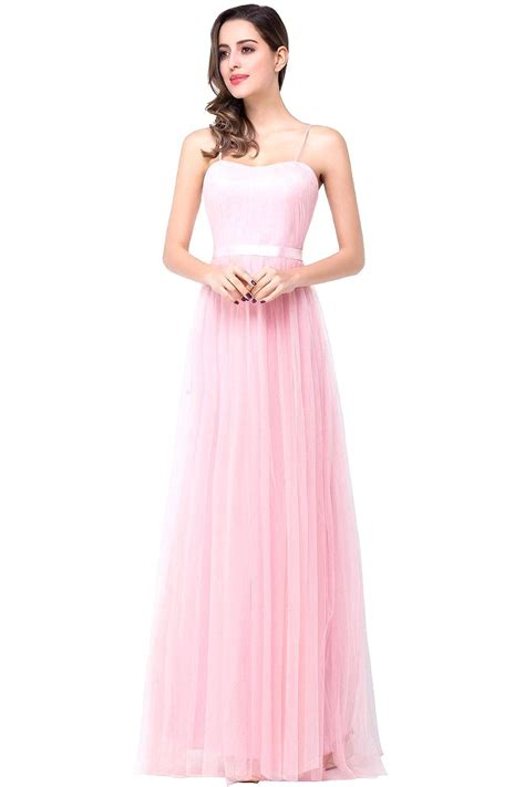 hairstyles for elegant dresses aliexpress com buy mix order 4 styles pink bridesmaid