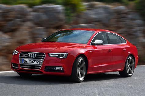 Audi S5 Bilder by 2011 Audi S5 Sportback Widescreen 08 32398 Kopie Bilder S5