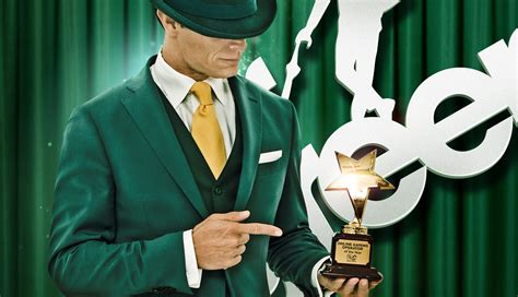 mr green mr green wins the 2017 gaming operator of the year