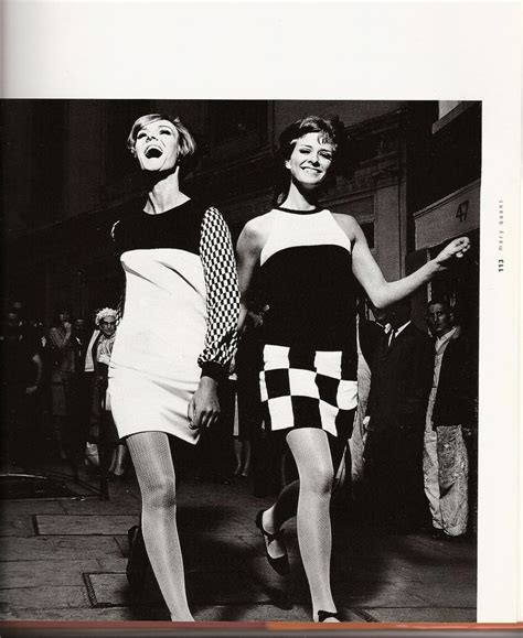 swinging sixties london swinging 60s london 60 s england pinterest