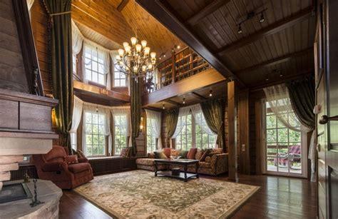 textile design  interior gorgeous real life