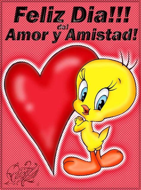 www imagenes de amor y amistad feliz d 237 a del amor y la amistad im 225 genes de san valent 237 n