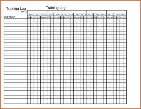 bodybuilding com workout log excel most popular workout